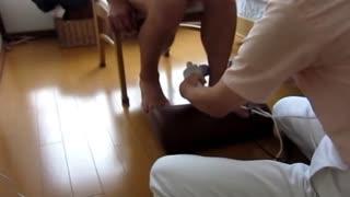 _1697_Japanese massage