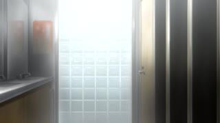 三姐妹共同生活厕所保健室女仆乐园 第2话