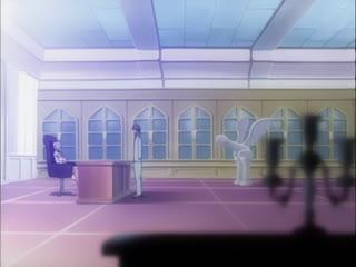 (18禁アニメ) (無修正) [Discovery] 夜勤病棟 参 Experiment.2 (DVD 960x720 x264 AAC)