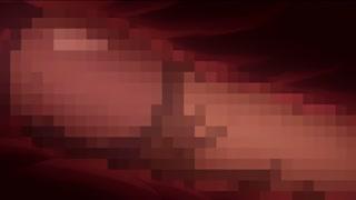 -dongman- [ピンクパイナップル] ハーレムタイム THE ANIMATION Feast.2「私、赤ちゃんが欲しいですっ」(DVD 1280x720 x264 AAC)