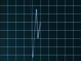 (18禁アニメ) (無修正) [Discovery] ジオグラマトン DYOGRAMMATON ACT-2「決戦!新宿中央公園」(DVD 960x720 x264 AAC)