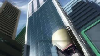 -dongman- [ちちのや] 叱って淫語~三咲主任の部下教育編~ (DVD 1280x720 x264 AAC)