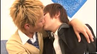 _8696_Gay Japanese College Boys! GayJAV.com 00_00_00-01_56_26