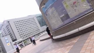 艶熟女 温泉慕情#016