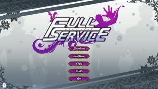 _4995_Full Service Game 1.10.1 Demo (Kovit Chaiyarit New Route)