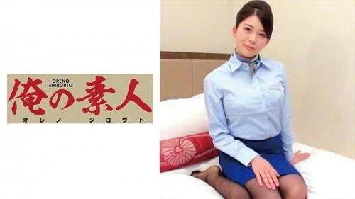 230OREC-497_めぐみ