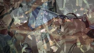 -dongman- [ピンクパイナップル] TSF物語 Trans.1「女体化したらナニをする?」 (DVD 1280x720 x264 AAC)
