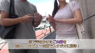 [第ㄧ集]一般男女モニタリングAV マ