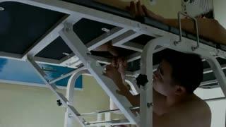 _4206_Horny Chair Massage 00_00_00-00_10_17