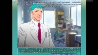 Stealth Yarou_translate_ENG