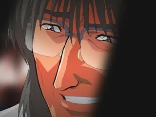 (18禁アニメ) (無修正) [Discovery] 夜勤病棟 Karte.5.5 (DVD 960x720 x264 AAC)