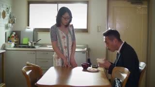第三者 最美麗的國宅妻 加瀨佳奈子