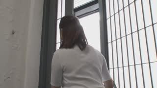 女熱大陸 File.071 _ メイリン