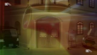 (18禁アニメ) (無修正) [BOOTLEG] 指先案内人 汁だく接待 おかわり三杯目 第一話 堕ちてゆく花嫁 (DLrip 1920x1080 x264 AAC)