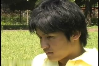 _2929_Japanese Gay Uncensored 00_00_01-00_34_23