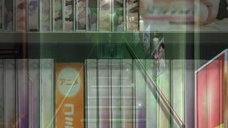 -dongman- [ピンクパイナップル] ストリンジェンド~エンジェルたちのプライベートレッスン~MY BLOW JOBER ACT.11 (DVD 1280x720 x264 AAC)