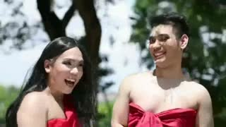 _5633_GThai Movie Hot Asian Guys Sex