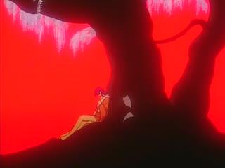 (18禁アニメ) (無修正) [Green Bunny] 御先祖賛江 第1話 「面影」 (DVD 960x720 x264 AAC)