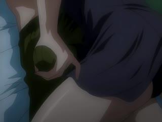 -dongman- [WHITE BEAR] 姉、ちゃんとしようよっ! 第1話 空也故郷へ帰るの巻 (DVD 960x720 x264 AAC)