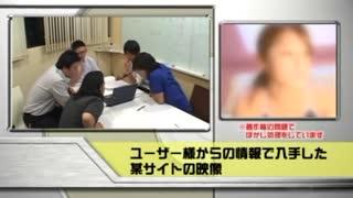 SDMT268日本三只乳的新人初次拍摄