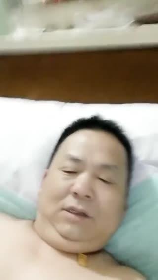 _713_中国帅大叔1