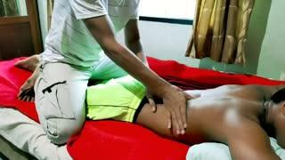 _4119_Massage Boy Erotic