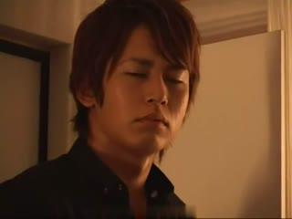 _2138_Tokyo Baths 00_00_00-00_48_24
