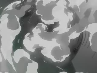 -dongman- [ディスカバリー] PIGEON BLOOD -ピジョンブラッド- 2nd Trainin (DVD 960x720 x264 AC3)