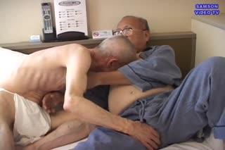 _4251_Japanese old man 351