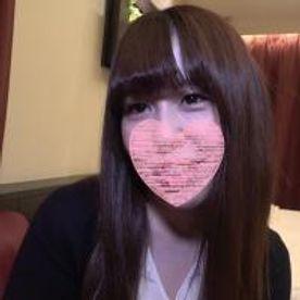【初撮り】色っぽいムチムチボディの奥さんは、いつでもどこでも乳首舐めがお好き?