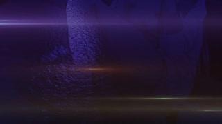 Kanojo ga Yatsu ni Dakareta Hi 2020 [4k to 1080p]