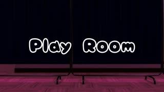 Play_Room