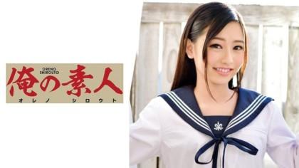 230ORETD-672_かのんちゃん