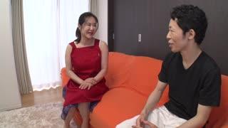 巨乳人妻的悲惨情事Vol.3-结城绫音