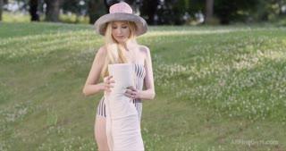 All Fine Girls_16-09-16 jessey blonde girl 4k