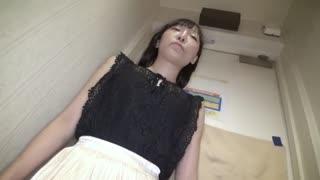 与容姿端丽的美女到处干福田千佳
