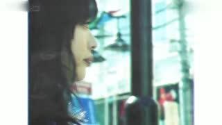 EMOI-007 エモい女の子#3回目の撮影#やっぱりおじさんが好き!#オジサマに舐め回されるH#枯れ専女子?#身長1