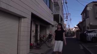新宿大姊幫童貞尻槍練幹砲!? IENF-035