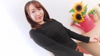 诱惑-森田美优