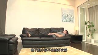 被妻子的女友們盯上的我無法拒絕中出 澤村麗子 VEC-420