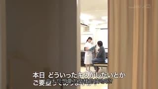 性慾處理幹砲醫院 17 新設高潮科 超高感度護士特集! SDDE-575