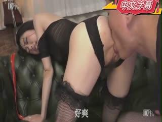穿上性感內衣超興奮正妹-藍原瑞樹_000000-003140