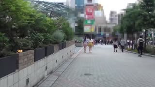 魔鏡號 全篇露臉!女大學生限定 女友2人組挑戰「心靈契合脫出遊戲」2 DVDMS-450