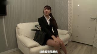 ORETD-755 HANAZAWA