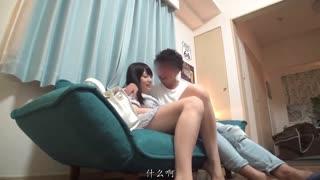 【中文字幕】遭受搭讪大师蹂躏的可爱天使美少女
