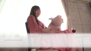搭訕素人妹!心跳加速蕾絲邊幹砲! 美谷朱里 BBAN-259