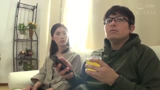 與兒媳的性愛記録 吉澤光 NACR-302