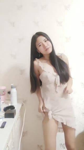 -ziwei-精品视讯系列-极品美女主播各种诱惑大尺度大秀喜欢的不要错过2