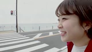 EMOI-009 エモい女の子#恥じらいAV出演(デビュー)#「紗倉まなちゃんが大好き◆」#Dカップ#身長155cm#