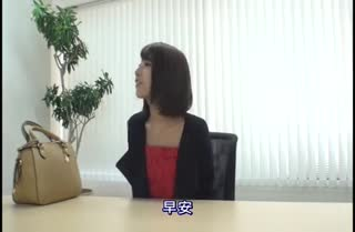 CHN-141 新素人女,借给你 VOL.69 春咲绫